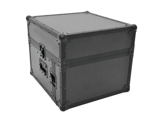 mpn30109974-roadinger-special-combo-case-blhd-laptop-desk-10u-MainBild
