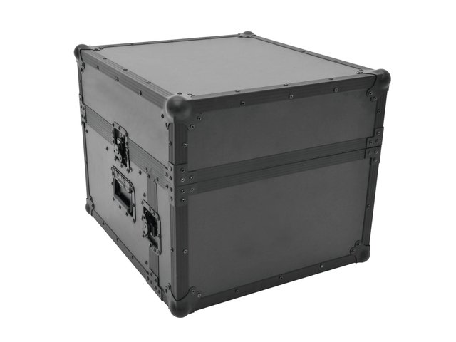 mpn30109976-roadinger-special-combo-case-blhd-laptop-desk-12u-MainBild