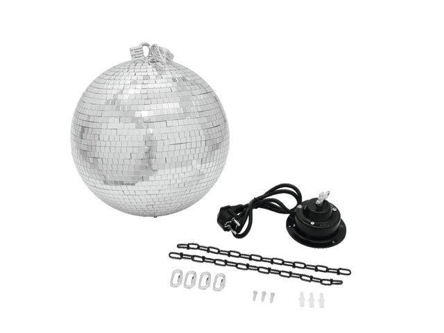 mpn42109225-eurolite-mirror-ball-30cm-with-md-1515-motor-MainBild