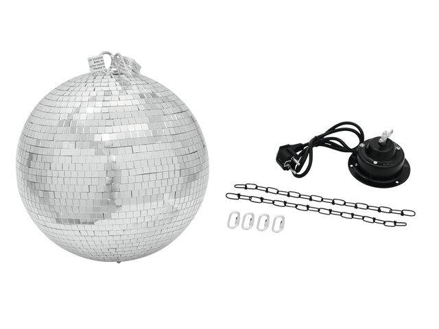 mpn42109230-eurolite-mirror-ball-40cm-with-md-1515-motor-MainBild