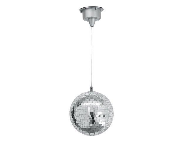 mpn42109265-eurolite-led-mirror-ball-20cm-with-motor-fc-MainBild