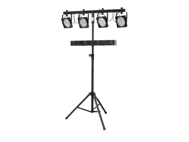 mpn42109504-eurolite-m-200-mobile-twintop-light-set-MainBild