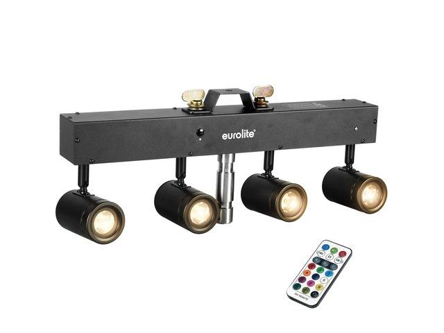 mpn42109602-eurolite-led-kls-60-ww-kompakt-lichtset-MainBild