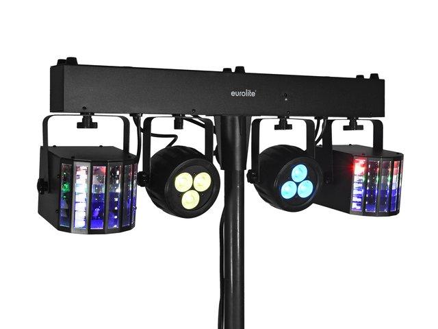 mpn42109607-eurolite-led-kls-120-fx-kompakt-lichtset-MainBild