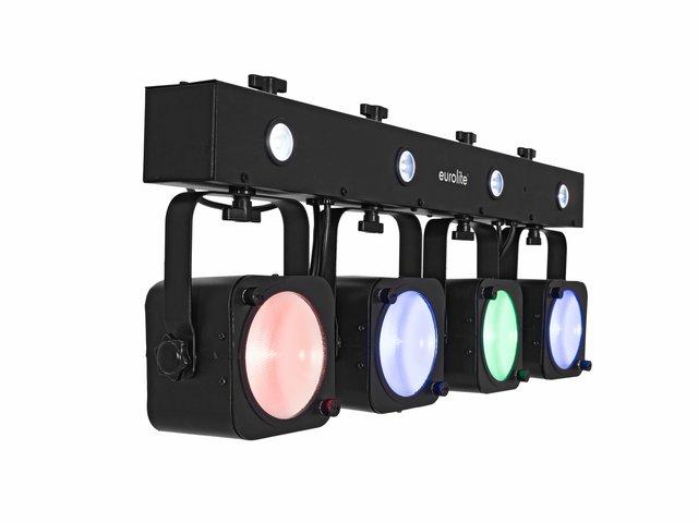 mpn42109608-eurolite-led-kls-190-compact-light-set-MainBild