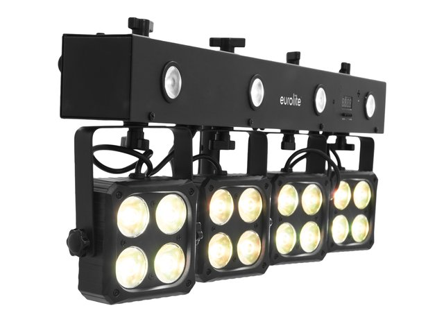 mpn42109630-eurolite-led-kls-180-compact-light-set-MainBild