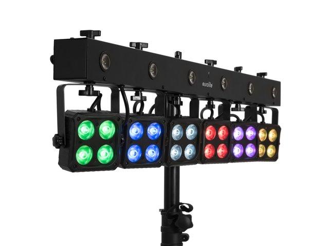 mpn42109632-eurolite-led-kls-180-6-compact-light-set-MainBild