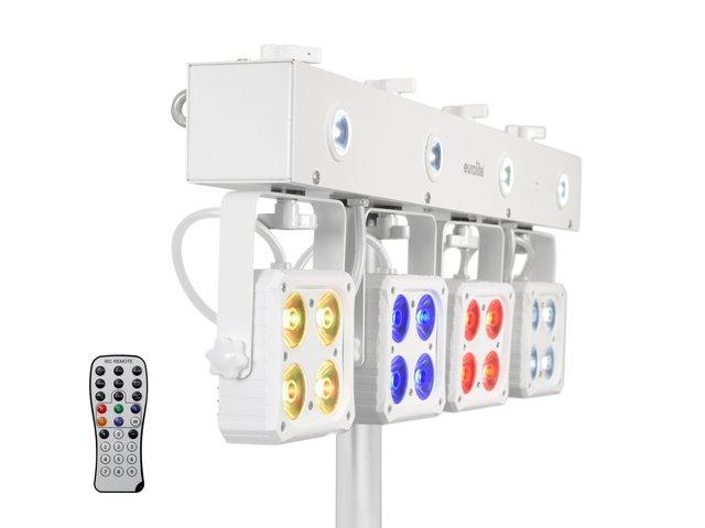 mpn42109635-eurolite-led-kls-180-kompakt-lichtset-ws-MainBild