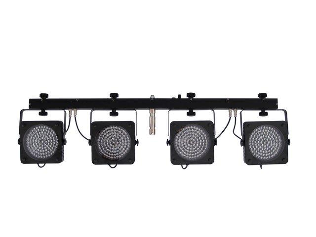 mpn42109700-eurolite-led-kls-200-compact-light-set-MainBild