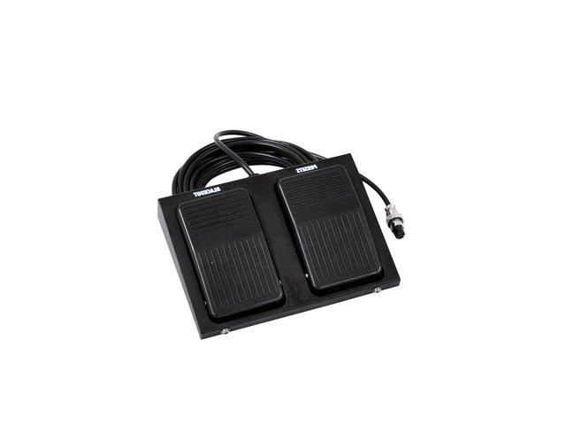 mpn42109712-eurolite-fp-2-foot-pedal-MainBild