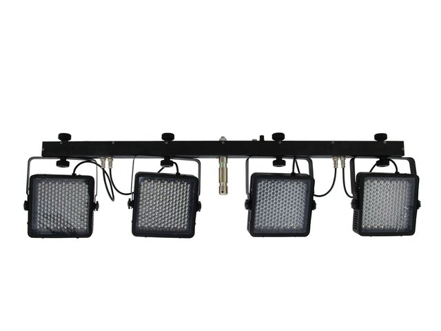 mpn42109780-eurolite-led-kls-400-compact-lightset-MainBild