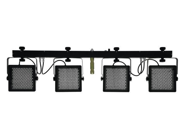 mpn42109781-eurolite-led-kls-401-kompakt-lichtset-MainBild