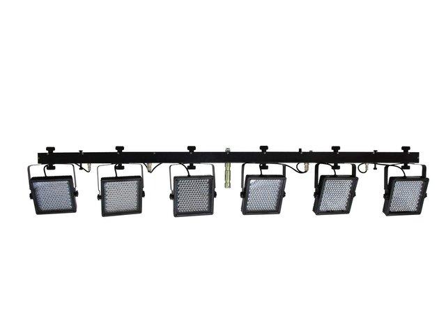 mpn42109790-eurolite-led-kls-406-compact-light-set-MainBild
