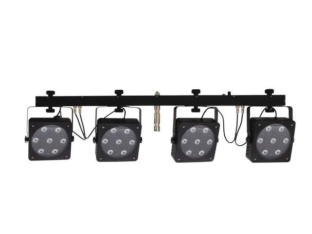 mpn42109850-eurolite-led-kls-800-compact-lightset-MainBild