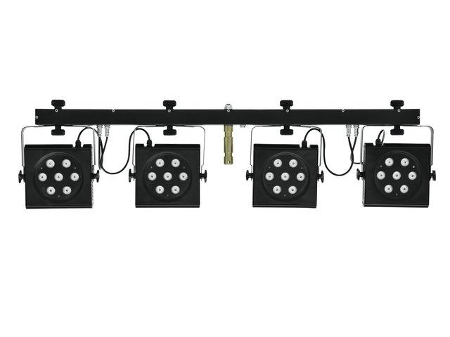 mpn42109851-eurolite-led-kls-801-kompakt-lichtset-MainBild