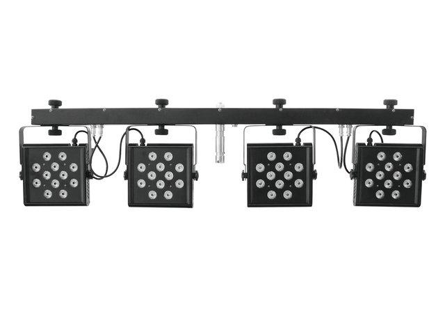 mpn42109875-eurolite-led-kls-1001-kompakt-lichtset-MainBild