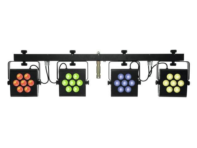 mpn42109892-eurolite-led-kls-2500-kompakt-lichtset-MainBild