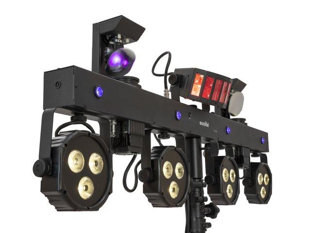 mpn42109897-eurolite-led-kls-scan-next-fx-kompakt-lichtset-MainBild