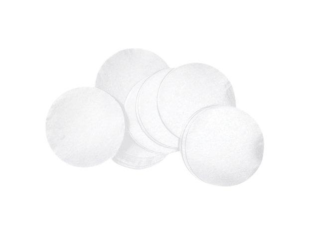 mpn51709000-tcm-fx-slowfall-confetti-round-55x55mm-white-1kg-MainBild