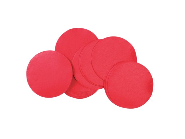 mpn51709014-tcm-fx-slowfall-confetti-round-55x55mm-red-1kg-MainBild