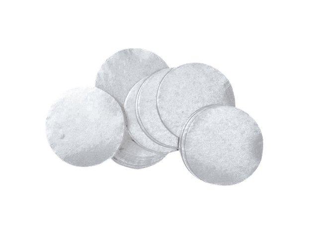 mpn51709050-tcm-fx-metallic-confetti-round-55x55mm-silver-1kg-MainBild