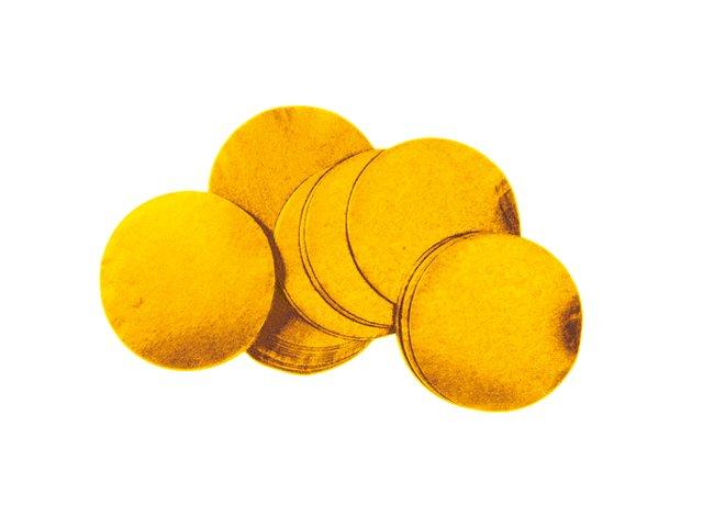 mpn51709052-tcm-fx-metallic-konfetti-rund-55x55mm-gold-1kg-MainBild