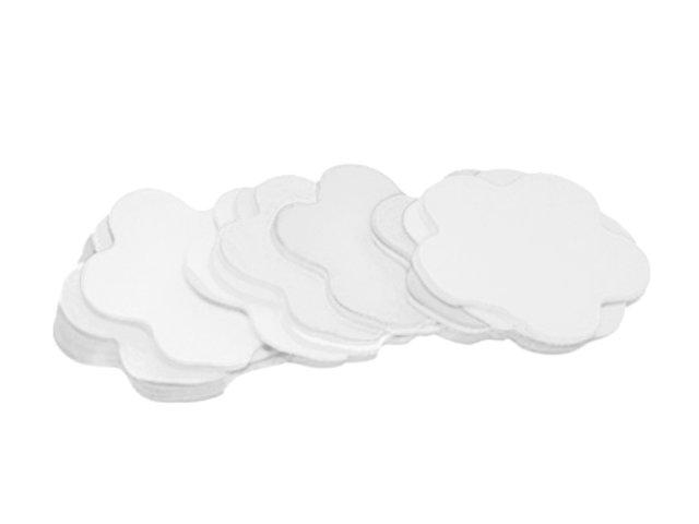mpn51709150-tcm-fx-slowfall-konfetti-blumen-55x55mm-weiss-1kg-MainBild