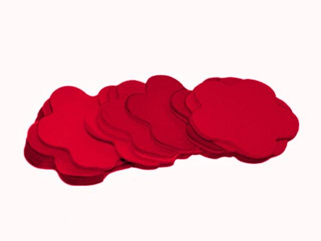 mpn51709164-tcm-fx-slowfall-konfetti-blumen-55x55mm-rot-1kg-MainBild