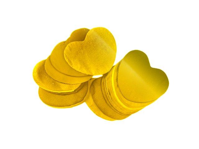 mpn51709230-tcm-fx-metallic-confetti-hearts-55x55mm-silver-1kg-MainBild