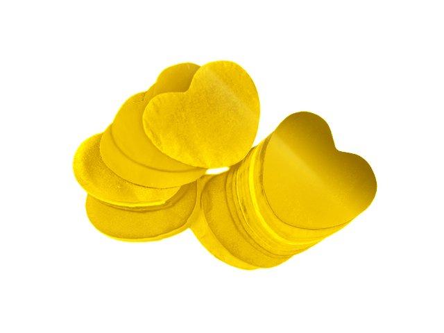 mpn51709232-tcm-fx-metallic-confetti-hearts-55x55mm-gold-1kg-MainBild