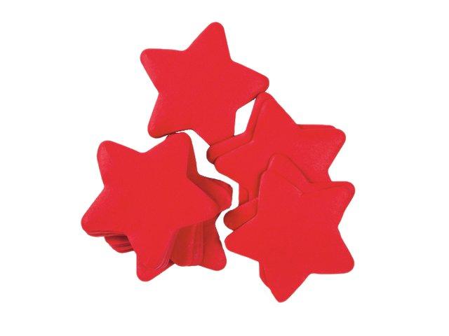 mpn51709264-tcm-fx-slowfall-konfetti-sterne-55x55mm-rot-1kg-MainBild