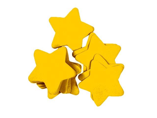 mpn51709292-tcm-fx-metallic-confetti-stars-55x55mm-gold-1kg-MainBild
