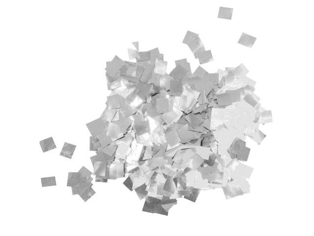 mpn51709350-tcm-fx-metallic-confetti-raindrops-6x6mm-silver-1kg-MainBild