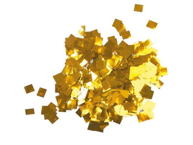 mpn51709352-tcm-fx-metallic-konfetti-regentropfen-6x6mm-gold-1kg-MainBild