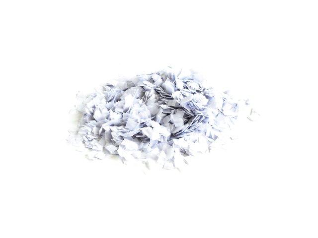 mpn51709370-tcm-fx-slowfall-konfetti-schneeflocken-10x10mm-weiss-1kg-MainBild