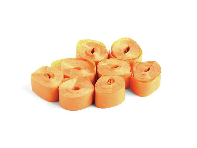 mpn51709420-tcm-fx-slowfall-streamers-5mx085cm-orange-100x-MainBild