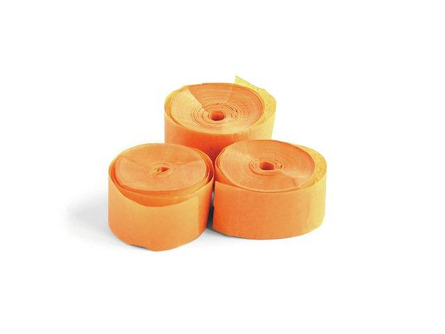 mpn51709470-tcm-fx-slowfall-streamer-10mx15cm-orange-32x-MainBild