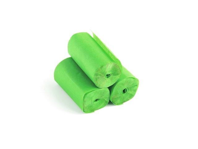 mpn51709506-tcm-fx-slowfall-streamers-10mx5cm-light-green-10x-MainBild