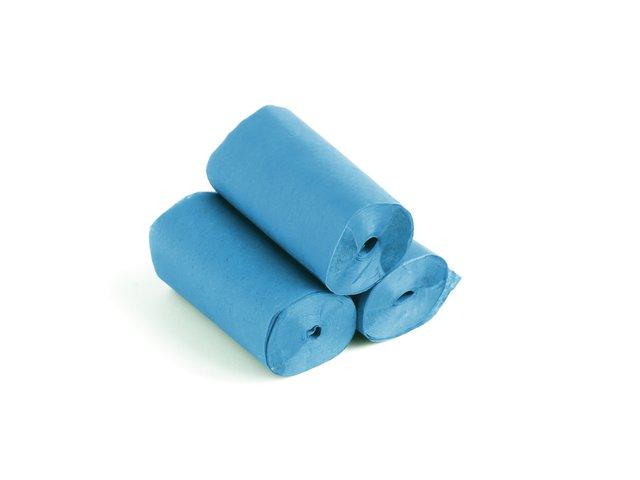 mpn51709510-tcm-fx-slowfall-streamers-10mx5cm-light-blue-10x-MainBild