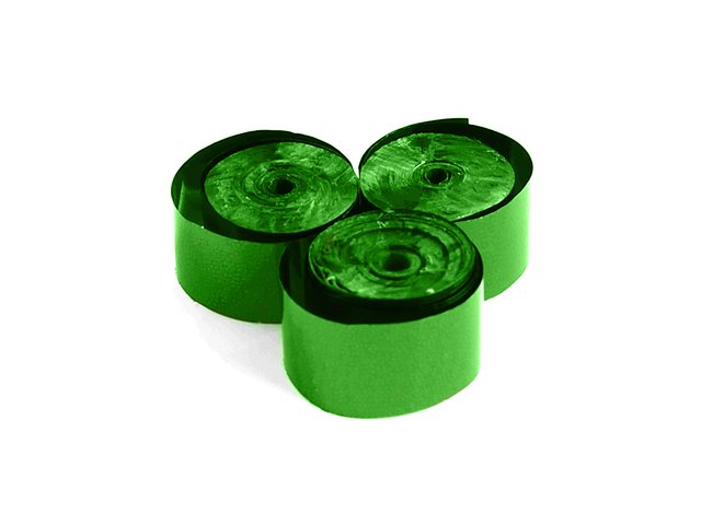 mpn51709602-tcm-fx-metallic-streamers-5mx085cm-green-100x-MainBild