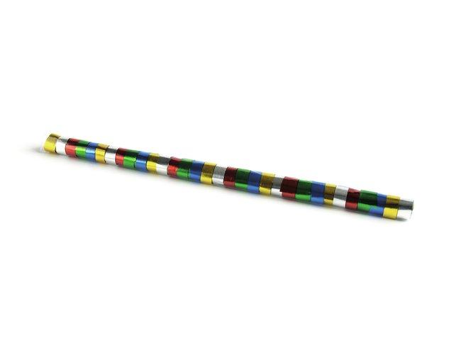 mpn51709658-tcm-fx-metallic-streamers-10mx15cm-multicolor-32x-MainBild