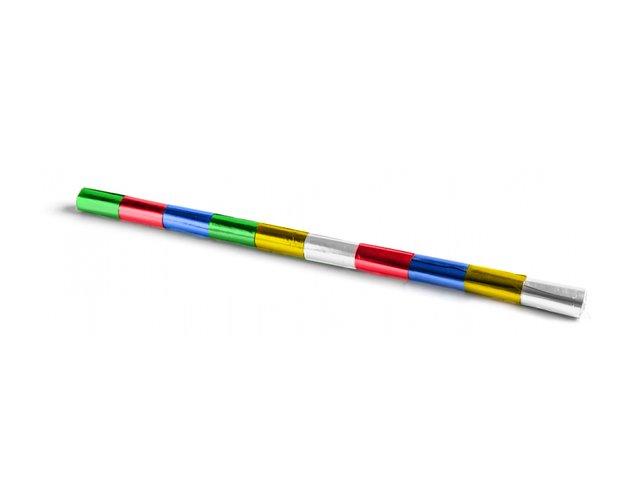 mpn51709708-tcm-fx-metallic-streamer-10mx5cm-mehrfarbig-10x-MainBild