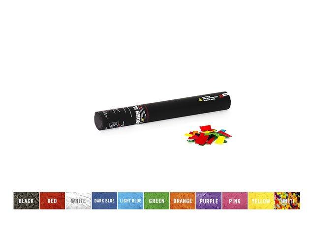 mpn51709874-tcm-fx-konfetti-shooter-50cm-mehrfarbig-MainBild