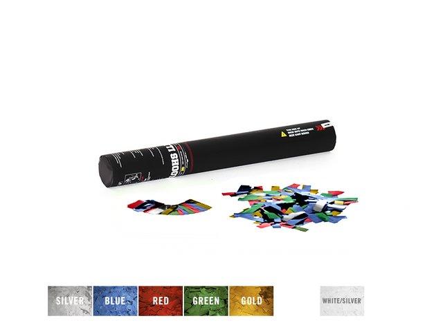 mpn51709888-tcm-fx-konfetti-shooter-50cm-mehrfarbig-metallic-MainBild