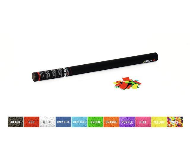 mpn51709974-tcm-fx-konfetti-shooter-80cm-mehrfarbig-MainBild