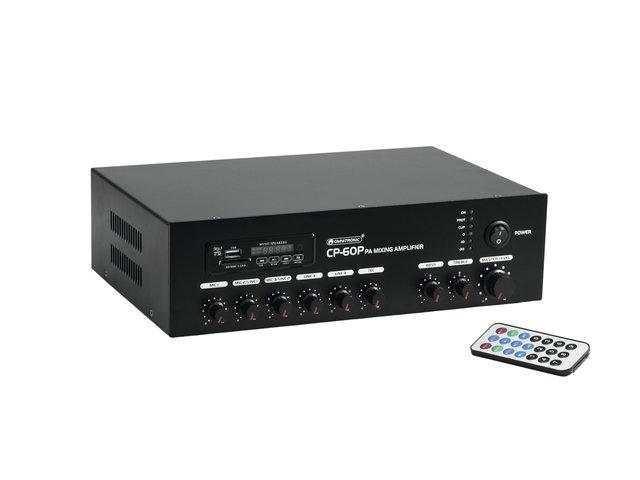 mpn80709602-omnitronic-cp-60p-pa-mixing-amplifier-MainBild