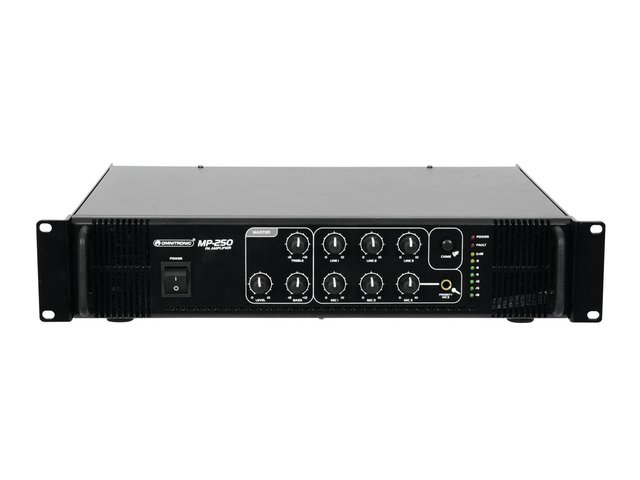 mpn80709640-omnitronic-mp-250-ela-mischverstaerker-MainBild