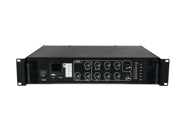 mpn80709719-omnitronic-mpz-1206p-pa-mixing-amplifier-MainBild