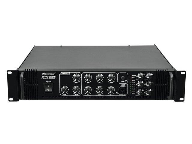mpn80709786-omnitronic-mpvz-2506-pa-mixing-amplifier-MainBild