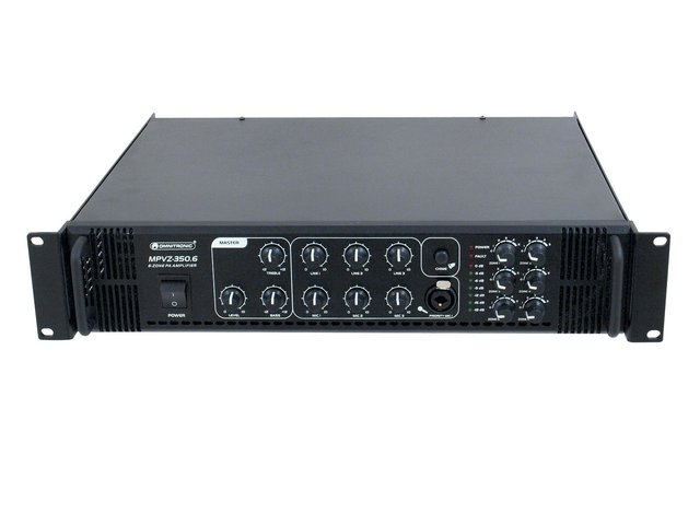 mpn80709791-omnitronic-mpvz-3506-mischverstaerker-MainBild